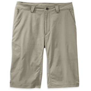 Outdoor Research Equinox Metro Shorts