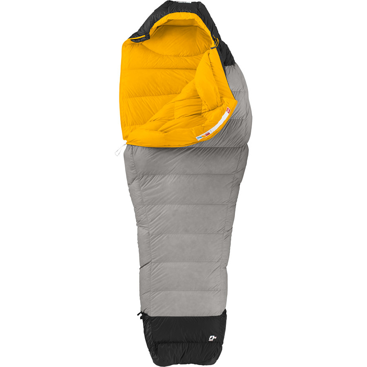 The North Face Hightail 2S 35
