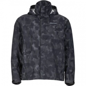 Marmot Green Point Jacket