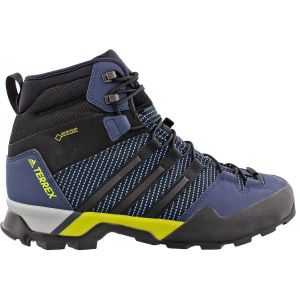 Adidas Terrex Scope Mid GTX