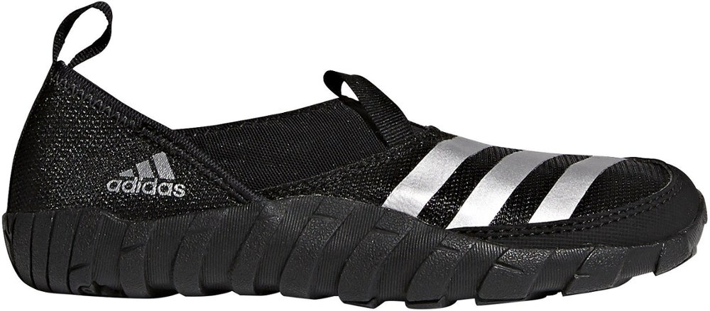photo: Adidas Men's Jawpaw water shoe