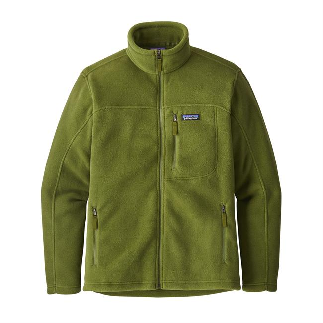 Patagonia Classic Synchilla Jacket