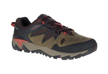Merrell All Out Blaze 2 WP