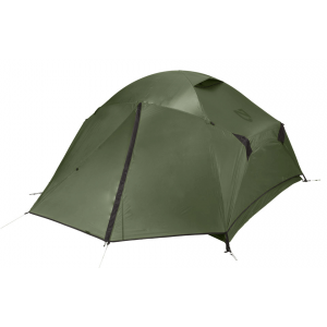 photo: NEMO Losi Combat 2 SE three-season tent