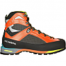 photo: Scarpa Men's Charmoz