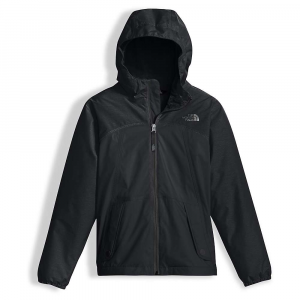 The North Face Warm Storm Jacket