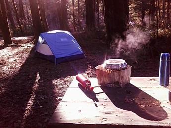 CampDomeBestLIghtDinns.jpg