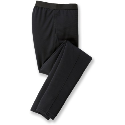 Gordini Midweight Long Underwear Bottoms