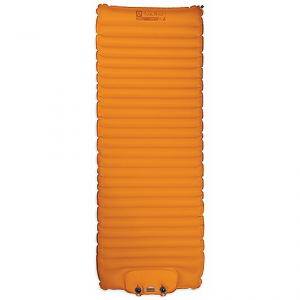 photo: NEMO Cosmo Air 30XL air-filled sleeping pad