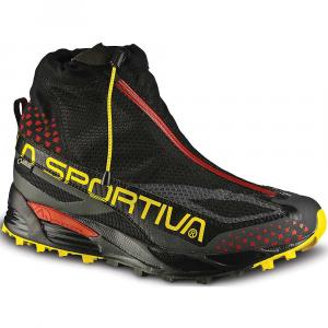 photo: La Sportiva Men's Crossover 2.0 GTX trail running shoe