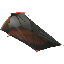 photo: Kelty Bug Shield Bivy bivy sack