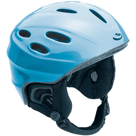photo: Giro Nine.9 snowsport helmet