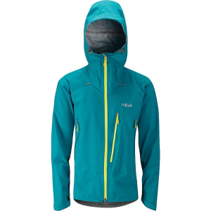 Rab Firewall Jacket