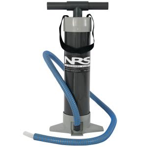 """NRS 5"""" Barrel Pump"""