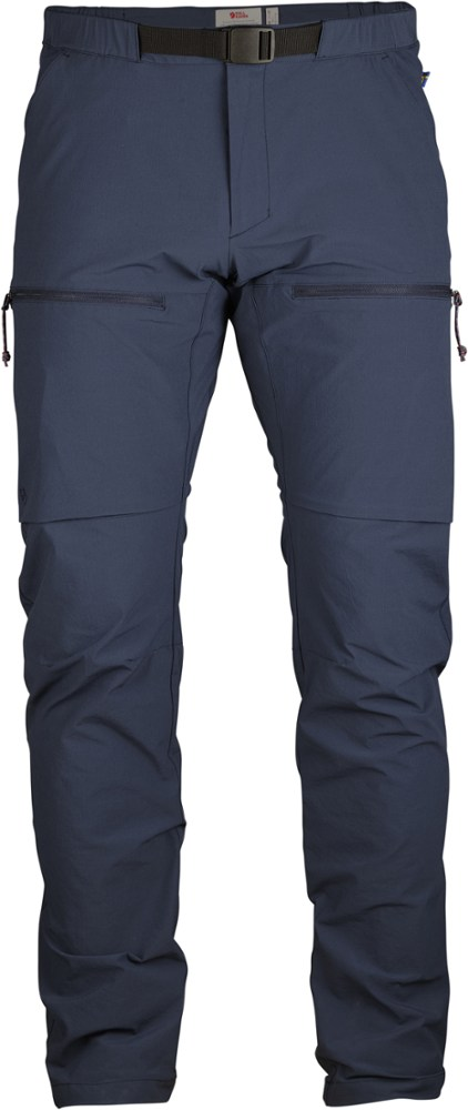 Fjallraven High Coast Hike Trousers