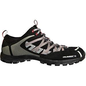 photo: Inov-8 Mudroc 290 trail running shoe