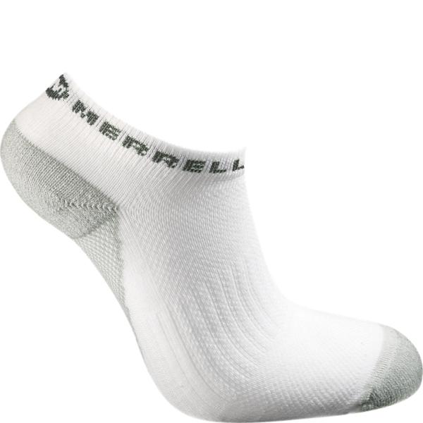 Merrell Contour Sock