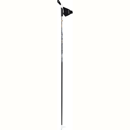 photo: Atomic Sport Touring Pole nordic touring pole