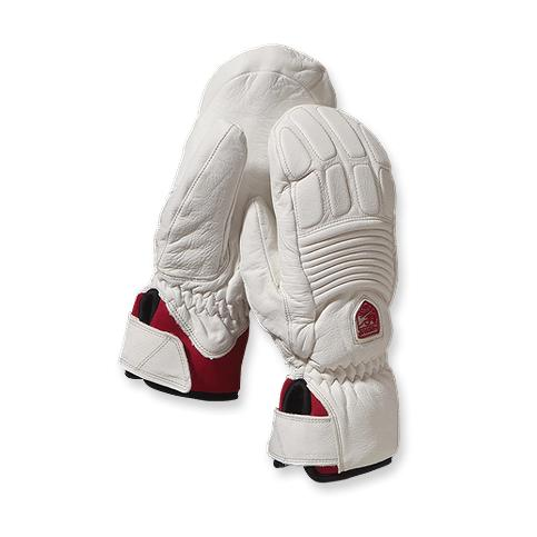 Hestra Fall Line Mitts