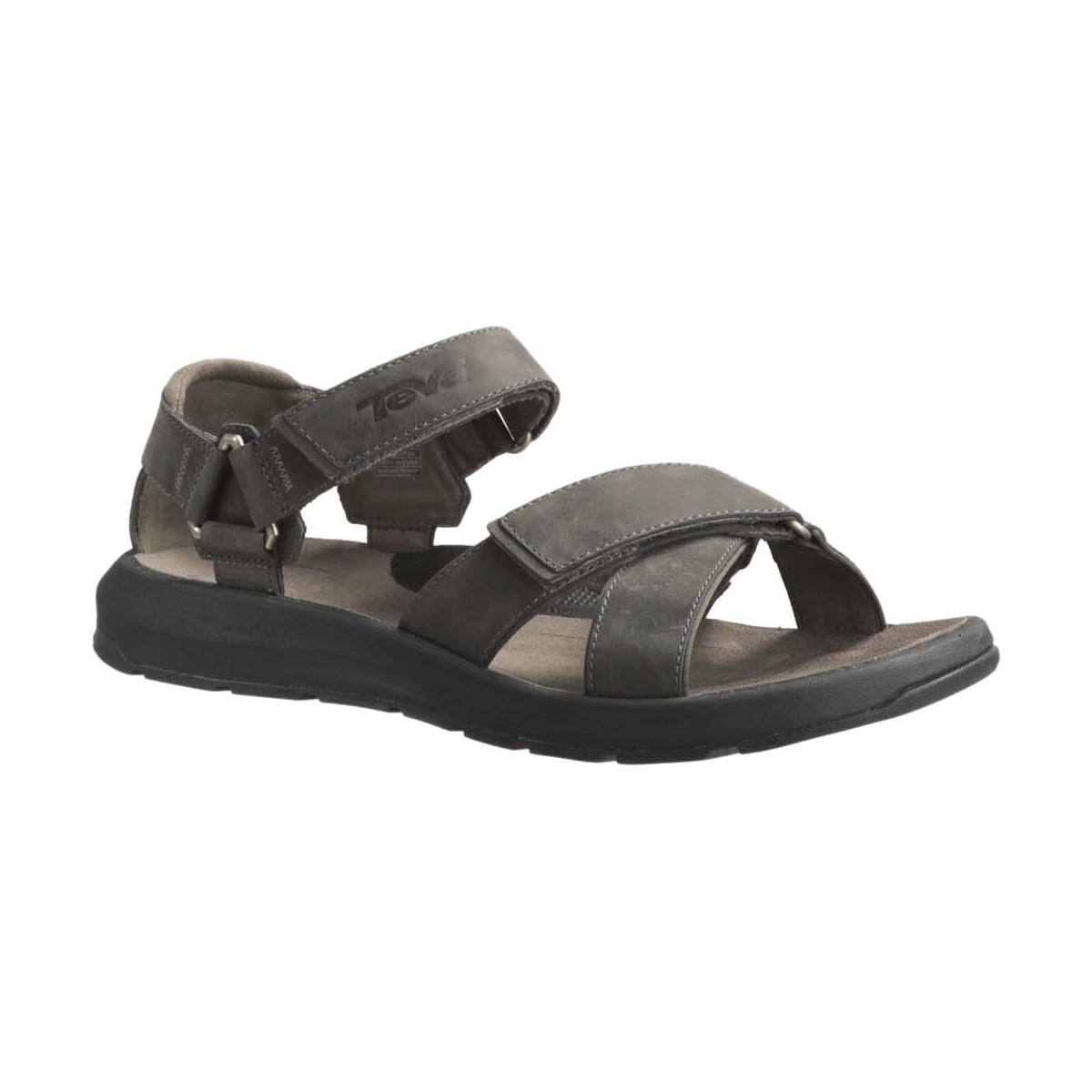 Teva Berkeley Sandal