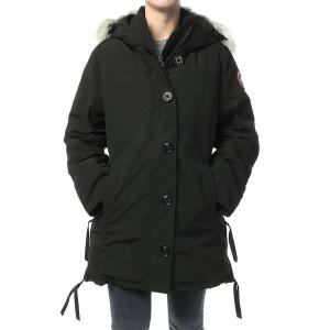 photo: Canada Goose Dawson Down Parka down insulated jacket