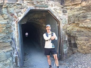 ptarmigantunnel.jpg