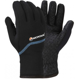 Montane Power Stretch Pro Grippy Glove