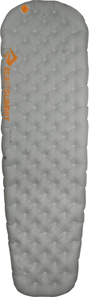 Sea to Summit Ether Light XT Insulated