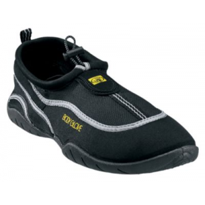 Body Glove Riptide III Water Shoes