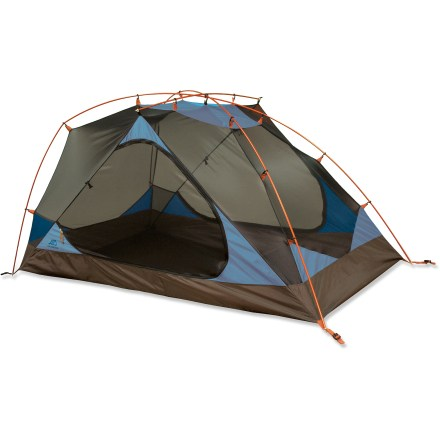ALPS Mountaineering Helix 3 Tent