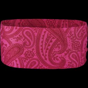 Buff UV Headband Reflective Buff