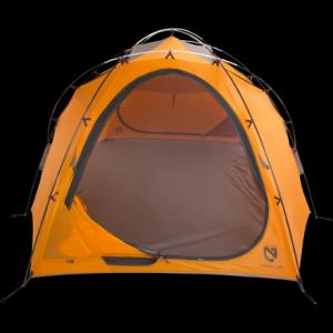 photo NEMO Moki 3P four-season tent & NEMO Moki 3P Reviews - Trailspace.com