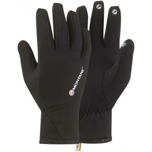 photo: Montane Power Stretch Pro Glove fleece glove/mitten