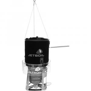 Jetboil Joule Alpinist Kit