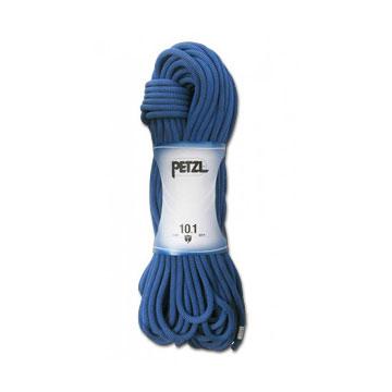 Petzl Xion 10.1