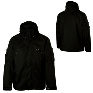 Oakley Assault Jacket