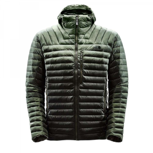 The North Face Summit L3 Down Jacket