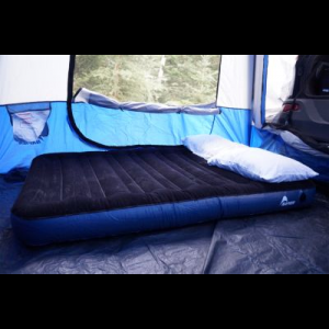 photo of a Napier air-filled sleeping pad