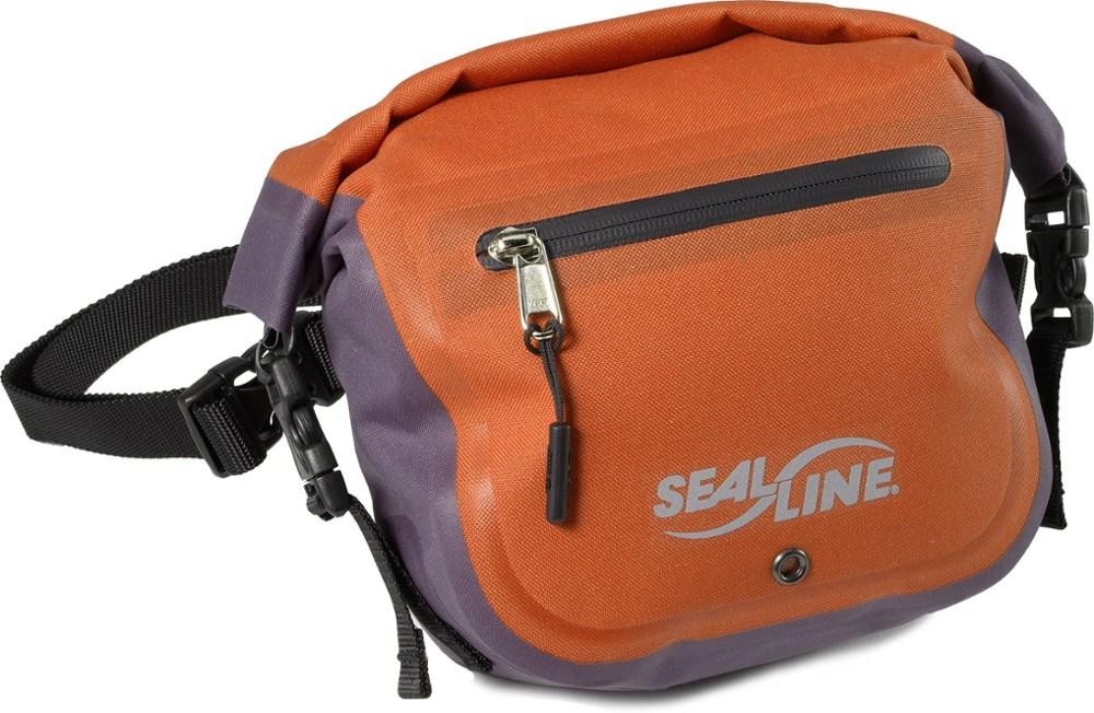 SealLine Seal Pak