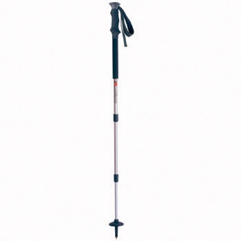 photo: LekiSport Titan S rigid trekking pole
