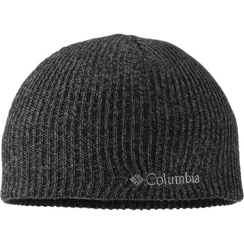 photo: Columbia Whirlibird Beanie winter hat