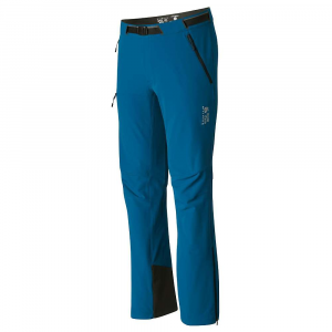 Mountain Hardwear Chockstone Alpine Pant