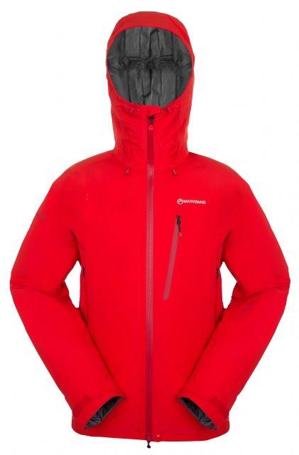 Montane Alpine Pro Jacket