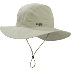 Outdoor Research Ferrosi Wide-Brim Hat