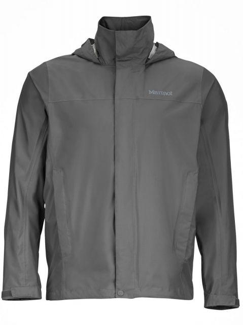 photo: Marmot PreCip Jacket waterproof jacket