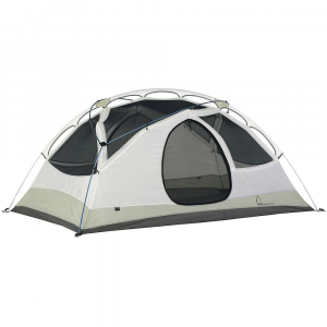 photo: Sierra Designs Meteor Light 2 three-season tent