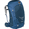 photo: Osprey Ace 50