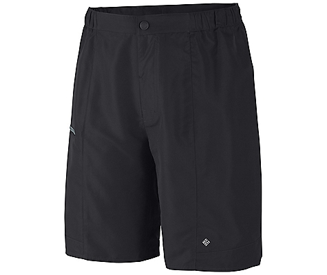 photo: Columbia PackAgua Short active short