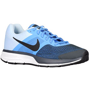 photo: Nike Air Pegasus+ 30 running footwear