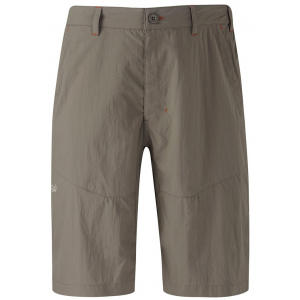 Rab Longitude Short